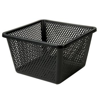 OASE Aquatic Plant Basket
