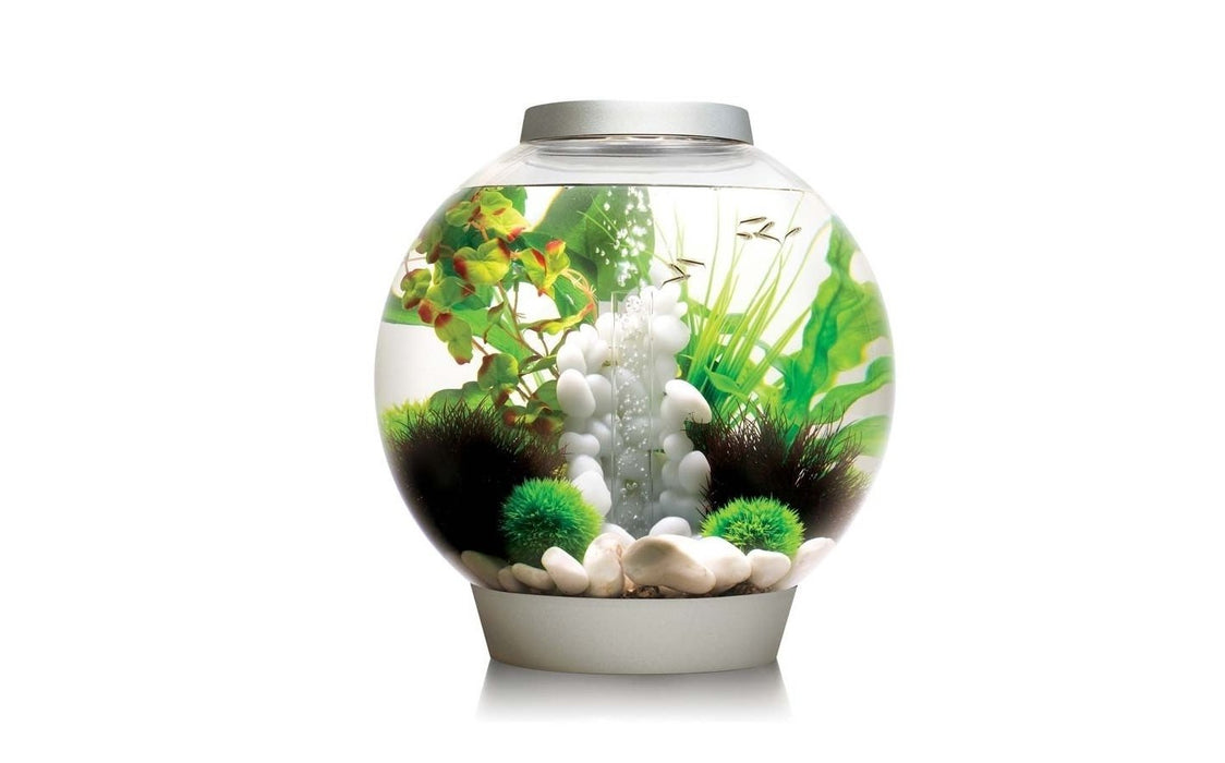 biOrb Classic 30 MultiColored Remote Aquarium