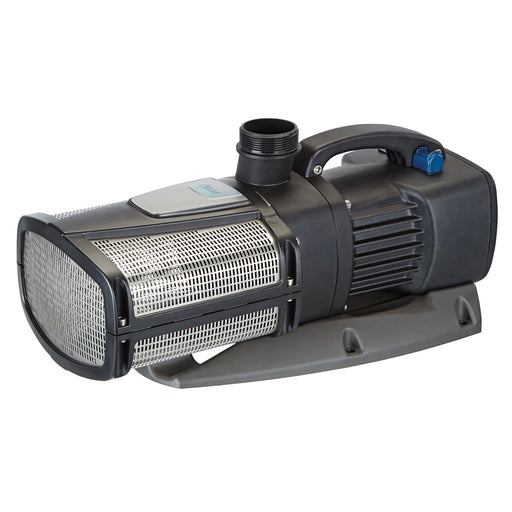 OASE Aquarius Eco Expert Fountain Pump
