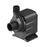 ATLANTIC WG:  MAG DRIVE PUMPS 300 to 2010 GPH