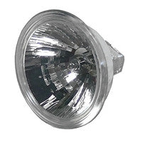 KASCO CLEAR 75 WATT BULB