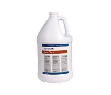 Aquascape Pro Rapid Clear Liquid 1 Gal