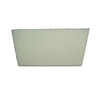 Aquascape Filter Mat for Grande Biofalls