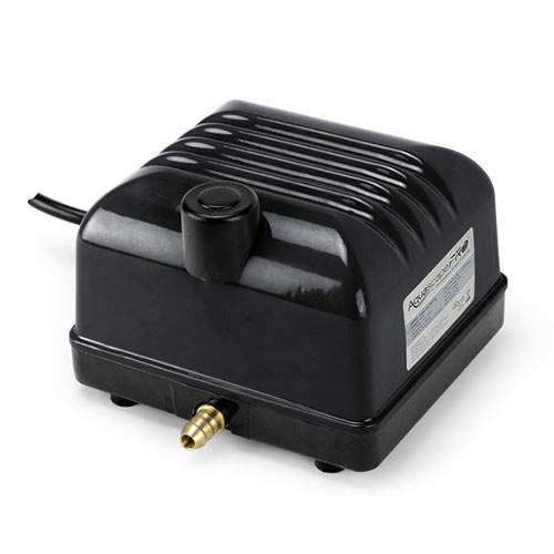 61017 - Aquascape Pro Air 20 Air Compressor