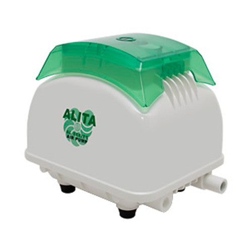 Alita Linear Air Pump