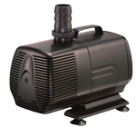 Pro Eco AP Fountain and Statuary Pumps
