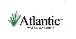 ATLANTIC WATER GARDENS BIO ROCKS .5 CU FT