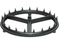 "CAL PUMP:  17"" SPRAY RING KIT WITH 21 JETS (RJ21)"