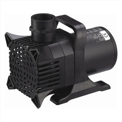 EasyPro Large Magnetic Drive Pump