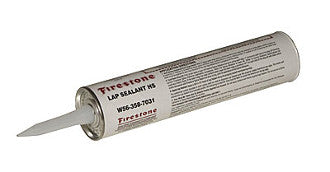 Firestone Lap Sealant HS