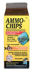 API AMMO-CHIPS 1/2-GAL