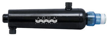 AQUA UV:  ADVANTAGE 2000 UV