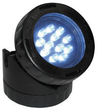 ALPINE LUMINOSITY 12 LED BRIGHT WHITE LIGHT