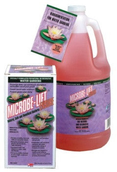 MICROBE LIFT ENSURE