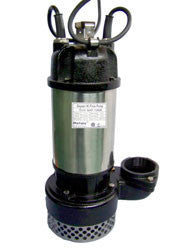 Matala: Geyser Hi-Flow Pumps
