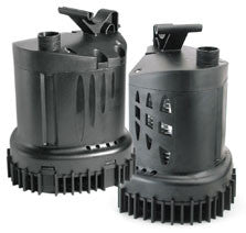 SICCE MASTER DIRTY WATER PUMPS