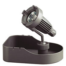 SICCE HALEY SUBMERSIBLE POND LIGHT