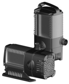 SICCE SYNCRA HIGH FLOW PUMPS
