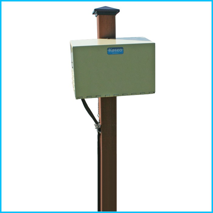 Kasco Robust-Aire 2 Diffuser Pond Aeration System