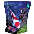 Blackwater Wheat Germ Cool Season Koi Food