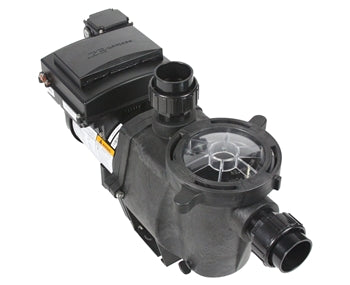 Advantage EAPVS VARIABLE SPEED PUMP - 8200 GPH  (EAPVS)