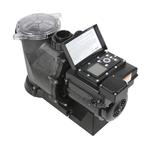Advantage ESSVS VARIABLE SPEED ESS Pump - 8500 GPH  (ESSVS)