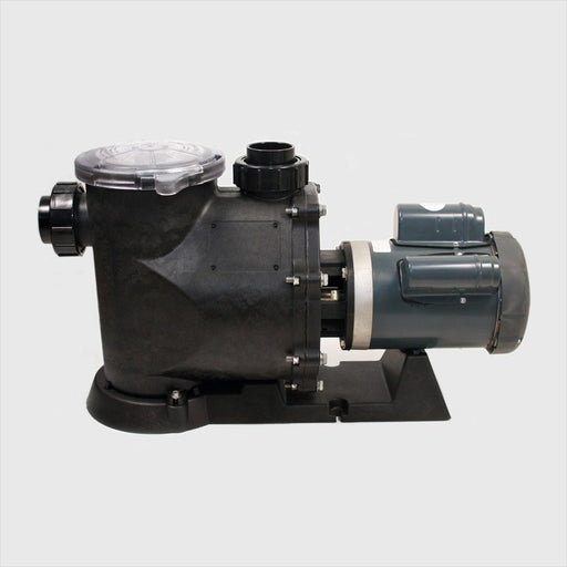 Advantage: ESS Series Pond Pumps