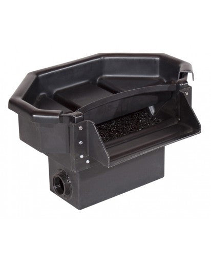 "PondBuilder: Elite Cascade Falls Box - 4 Sizes (14"" - 40"")"