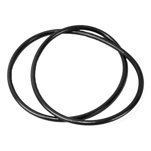 ProEco Lid Gasket for all CPF/EZ filters