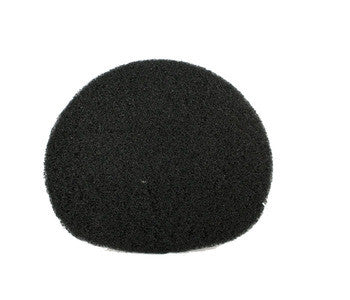 Aquascape Filter Mat For Signature Series 6000 Biofalls
