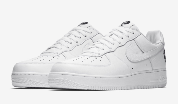 "NIKE AIR FORCE 1 LOW ""ROCAFELLA"""