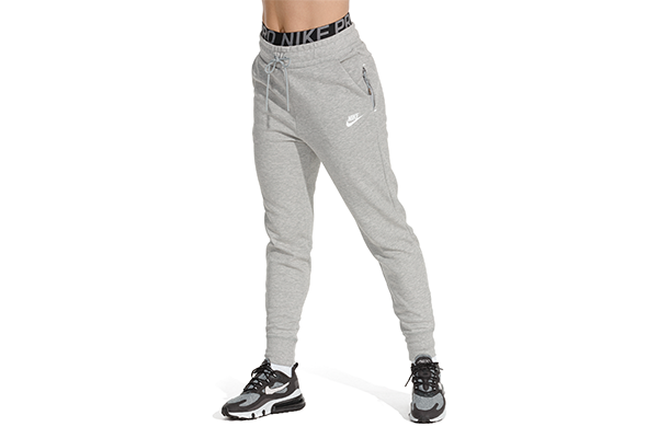 Nike Women S Tech Fleece Jogger Exclucity Life Exclucitylife