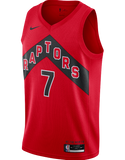 KYLE LOWRY RAPTORS ICON EDITION 2020
