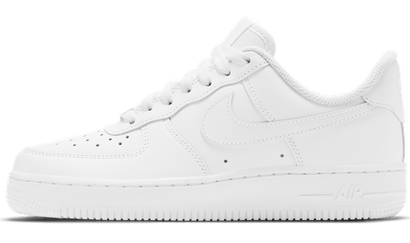 Women's Air Force 1 '07
