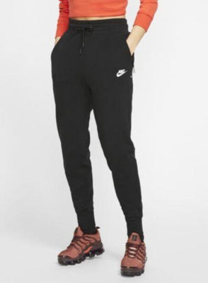 Women's Tech Fleece Jogger