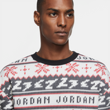 JORDAN JUMPMAN HOLIDAY