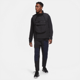 NIKE SPORTSWEAR TECH PACK SYNTHETIC-FILL