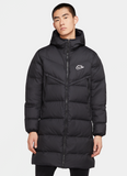 NIKE SPORTSWEAR DOWN-FILL WINDRUNNER