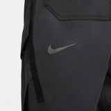 NIKE SPORTSWEAR TECH PACK