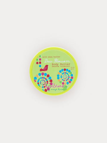 Love & Toast Dew Blossom Body Butter