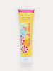 Love & Toast Clementine Crush Body Lotion
