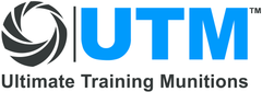TRAINING: LE/MIL/PTO RESTRICTED TRAINING