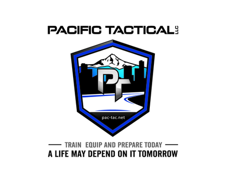 Pacific Tactical LLC
