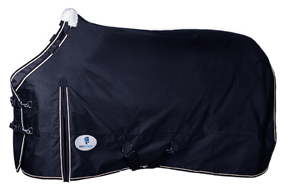 Equiforce Lightweight Turnout Rug