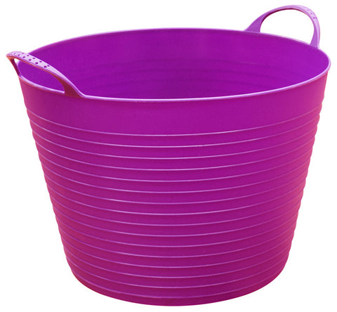 Stahl Flexible 30L Bucket