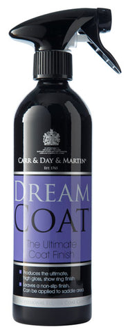 CDM Dreamcoat 500ml