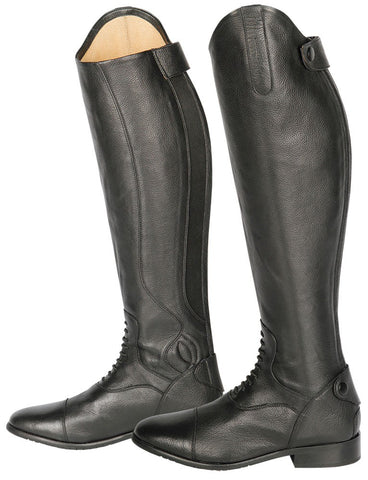 Riding Boot Donatelli