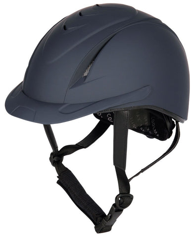 Safety Riding Helmet, Chinook