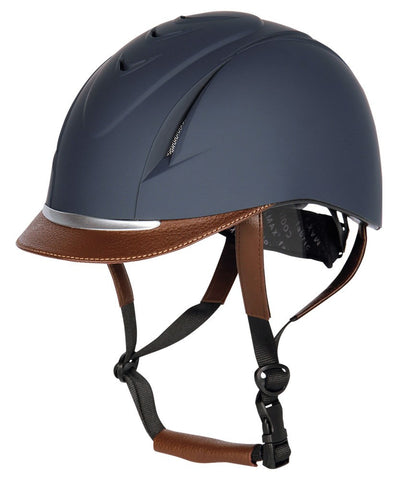 Safety Riding Helmet Challenge