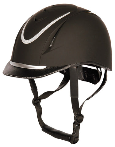 Safety Riding Helmet Challenge, Sparkle